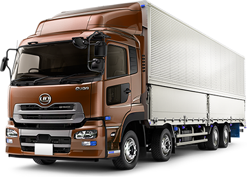 contact_truck